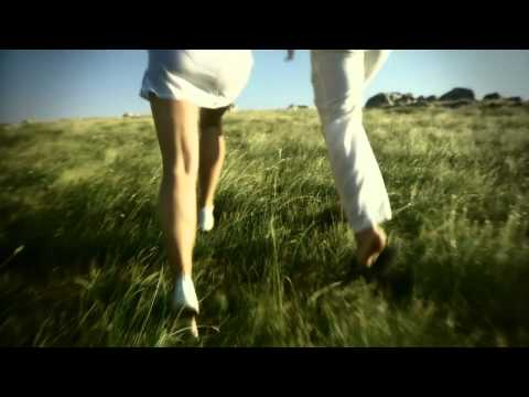 Anka Natura Videosu