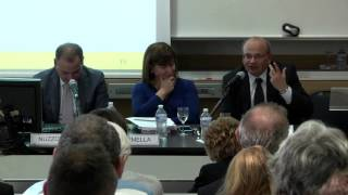 Procedure Telematiche – Bocconi – Sara Armella – Lorenzo Clemente