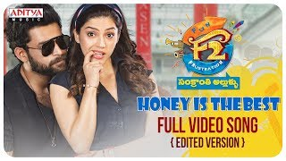 F2 Movie Songs Download Free Tomp3pro