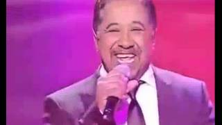 khaled   didi   The X Factor 2013