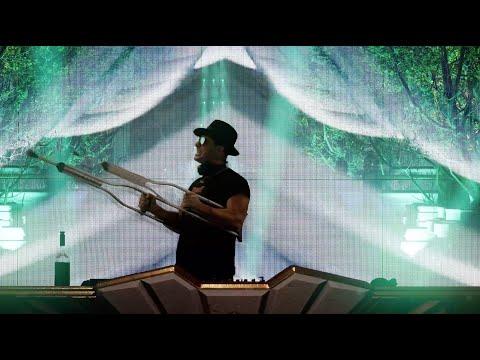 Timmy Trumpet @ Tomorrowland Around The World | 2020
