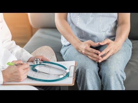 Enterobius vermicularis gyermekgyógyászati kezelés