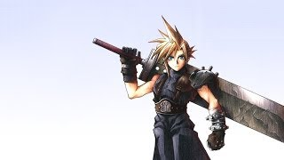 GT Countdown - Top 10 Final Fantasy Characters
