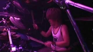 The CYCLE - Slap Shot (Live)