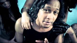 DJ Quik - Easier Said Than Dunn (Mo Pussy / Just Like Compton Remix)