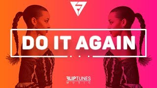 "Tinashe Ft. Chris Brown Type Beat W/Hook | RnBass 2018 | ""Do It Again"" | FlipTunesMusic™"