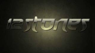12 Stones- Crash