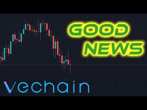 Crypto trading company