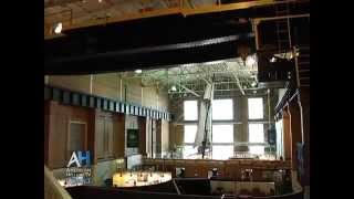 preview picture of video 'C-SPAN Cities Tour - Erie: Erie Maritime Museum'