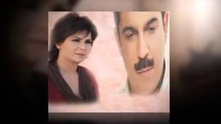 مازيكا أسمك عبدالله رويشد +نوال تحميل MP3