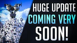 BIG STORY UPDATE COMING! Kingdom Hearts Union X - News / Theory