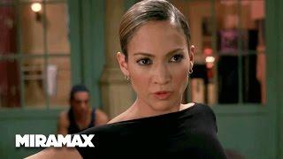Shall We Dance? (2004) | 'Dance of Love' (HD) - Jennifer Lopez, Richard Gere | MIRAMAX