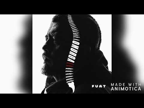 Fuat Ergin - Başparmak Araya klip izle