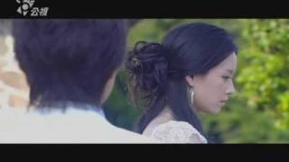 Starlit 心星的淚光ep.7 (Eng. Subs) Part 3/5