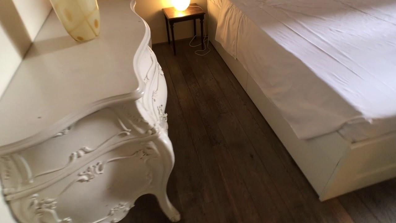 Beautiful 2-bedroom apartment for rent in Municipio I