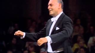 Sir Georg Solti / Chicago Symphony Orchestra - BRAHMS Symphony No.1