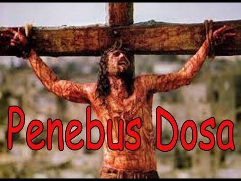 Penebus dosa  charles hutagalung