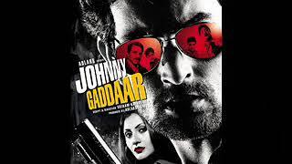 06 Johnny Gaddaar Indian Movies Neil Nitin Mukesh Movies