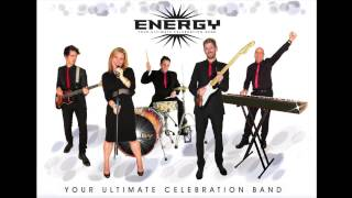 Energy Function Band Promo Video