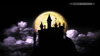 SKY Cinema »Halloween«