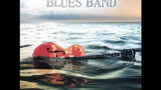 Midnight Blues - Peekin