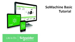 How to program Modicon M221 with Grafcet in SoMachine Basic?