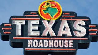 Don't Eat at Texas Roadhouse Again Until You Watch This