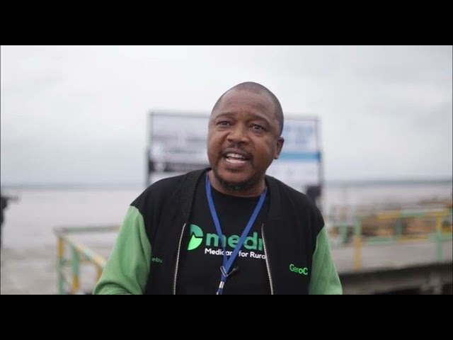 Energy Cabin Video Ogheye Delta State