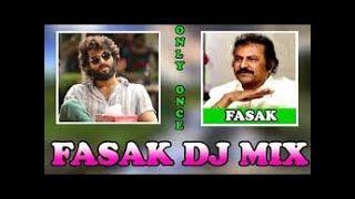 chatal band fasak mix - 免费在线视频最佳电影电视节目