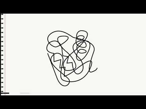 Построение белков из аминокислот (Химия) - Binogi Россия