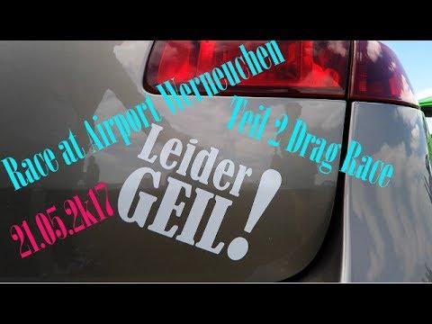 Welches Öl in den Volkswagen tuareg 3.6 Benzin zu gießen