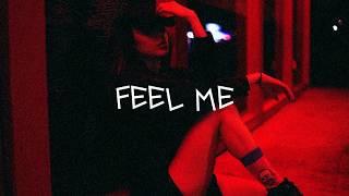 Bryson Tiller X Drake Type Beat   Feel Me | Smooth R&B Instrumental | Prod. Pilgrim