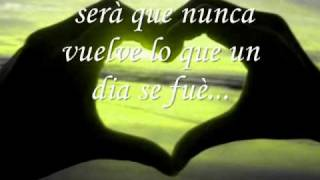 "Video thumbnail of ""DE RODAR Y RODAR- Juan Fernando Velasco"""
