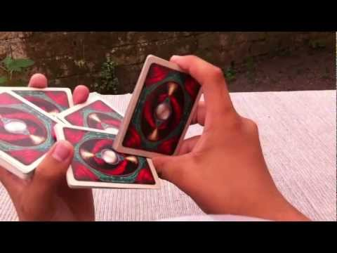 PLAYING FLOURISHES CARD OF ENCYCLOPEDIA PDF