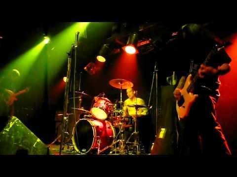 Squalor - Foufounes Electriques 2008