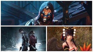 На Activision Blizzard подадут в суд, из-за разрыва с Destiny | Игровые новости