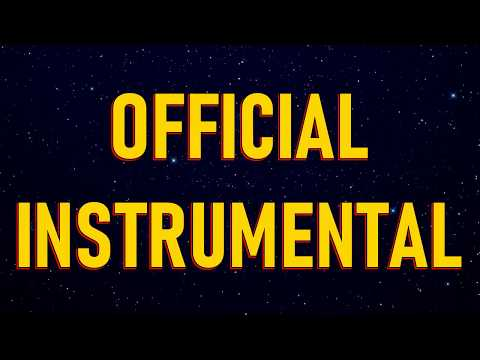 Calvin Harris & Dua Lipa - One Kiss (Official Instrumental) - CRG Network