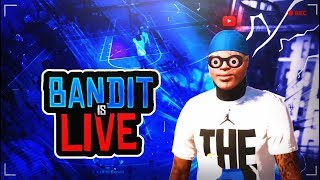 x I Kno Tryouts! Best Point Forward On NBA 2K19!Best Jumpshot NBA 2K19!