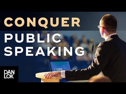 mp4 Motivation Public Speaking, download Motivation Public Speaking video klip Motivation Public Speaking