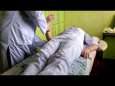 Болит сустав пальца чем лечить