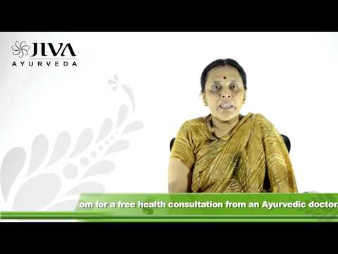 Smt. Savitri Soni's Story of Healing-Ayurvedic Treatment of Osteoarthritis