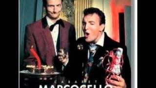 Hier Spricht Marcocello
