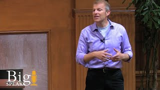 Matt Abrahams   Workshop  Compelling And Confident Communication 1