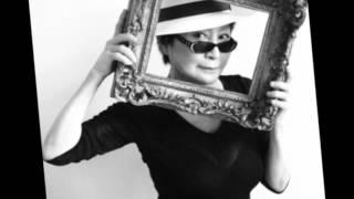 Will I / Yoko Ono