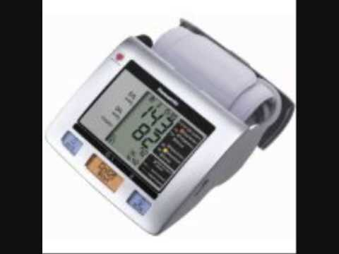 Blutdruck Symptome