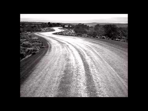 Música Winding Road