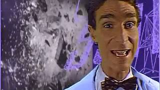 Bill Nye the Science Guy - S05E17 Measurement