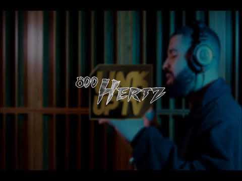 Drake - Behind Barz (Official Instrumental) | Kanye West Diss (Prod. 800 Hertz) BEST VERSION