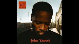 "Illa J   ""John Yancey"" (Full Album Stream   2018)"