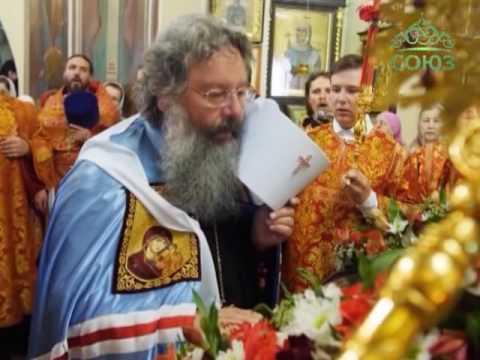 Храм христа демотиваторы